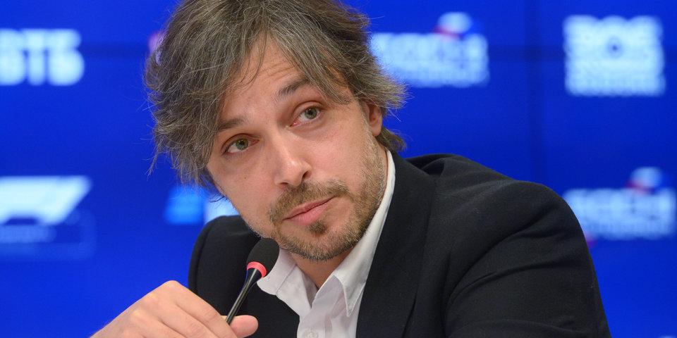 Алексей Попов: «Если Квята зовут в «Торо Россо», значит он был не так плох, как они хотели представить»
