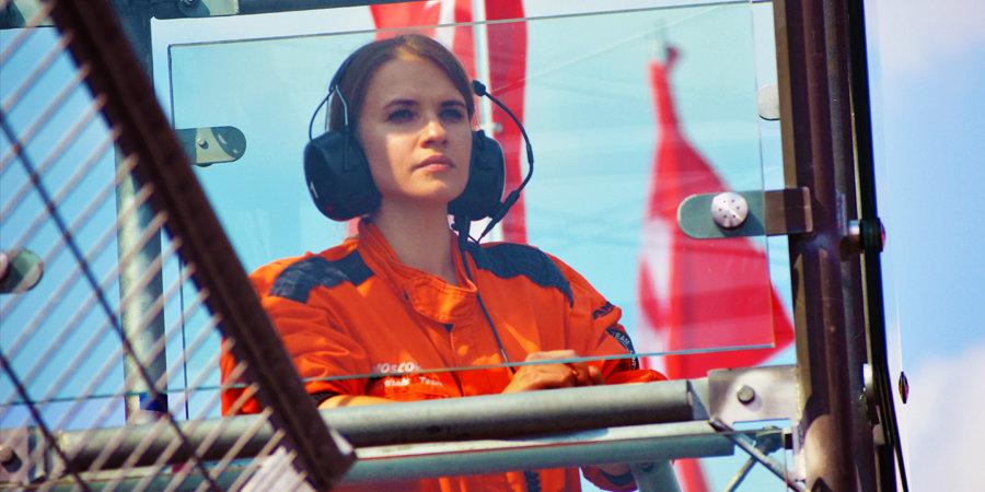 «Без нас не было бы гонок». Откровения российского маршала «Формулы-1»