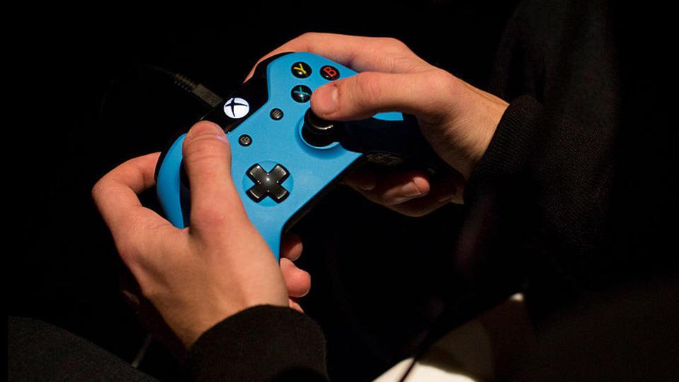 Австралийский суд выдал ордер на обыск домов изготовителей читов для GTA V