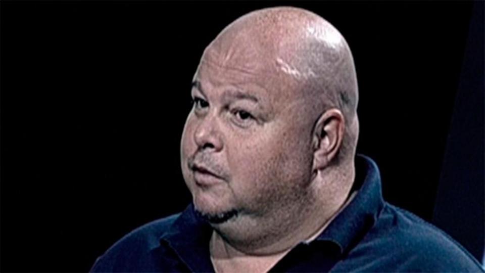 Андрей Червиченко: «Заявление Кокорина и Мамаева? Все превращается в клоунаду»