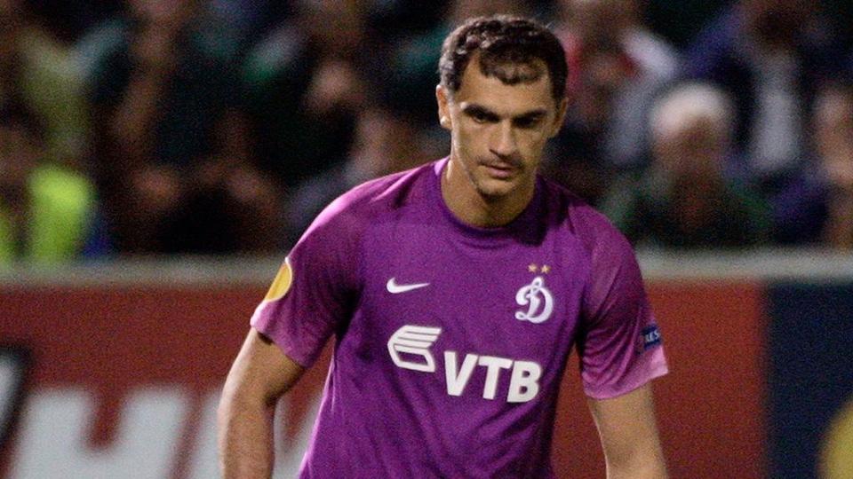 Роман Березовский: «Габулов мог бы поиграть еще пару сезонов»