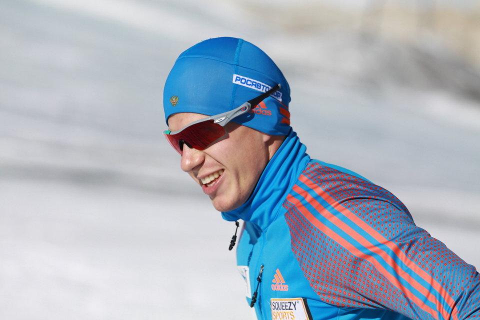 Игорь Малиновский: «Считаю, что еще не могу иметь своего мнения в сборной, потому что очень молод»