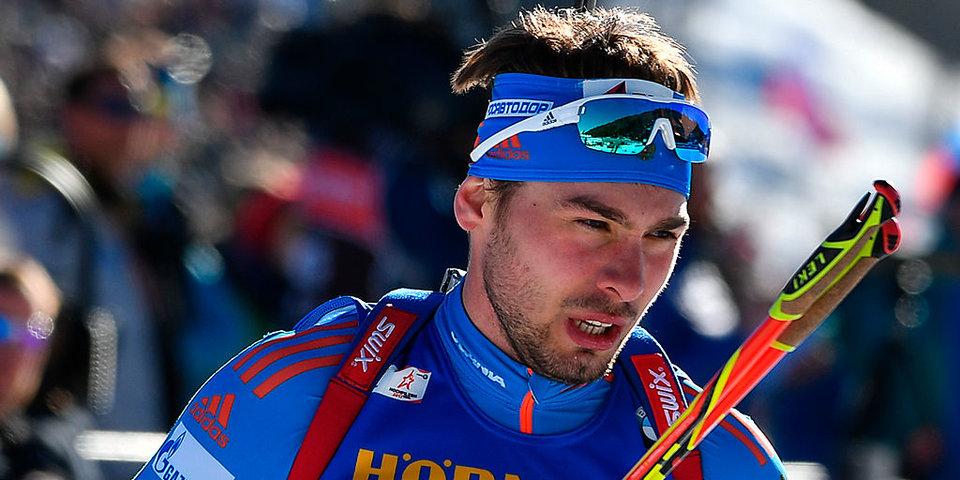 Выиграют ли российские биатлонисты личное золото в Холменколлене?