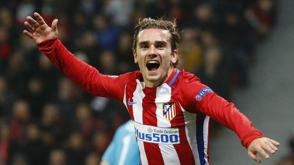 «Байер» выстоял в Мадриде, но вылетел из Лиги чемпионов
