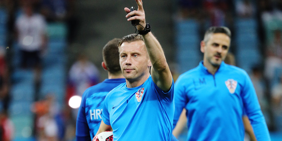 ЦСКА скоро объявит о назначении Олича. Главные истории и цитаты из короткой карьеры хорватского тренера