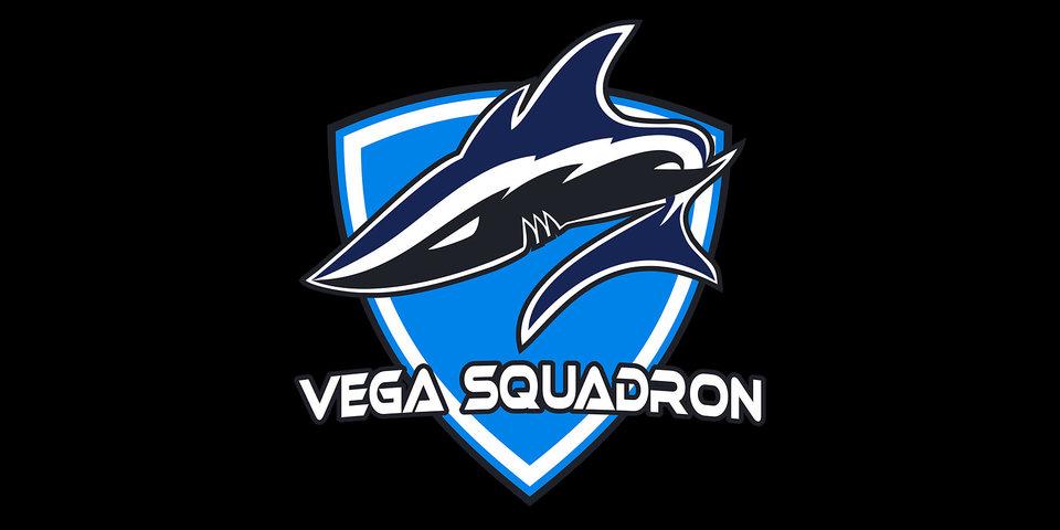 Vega Squadron уходит из дисциплины CS:GO
