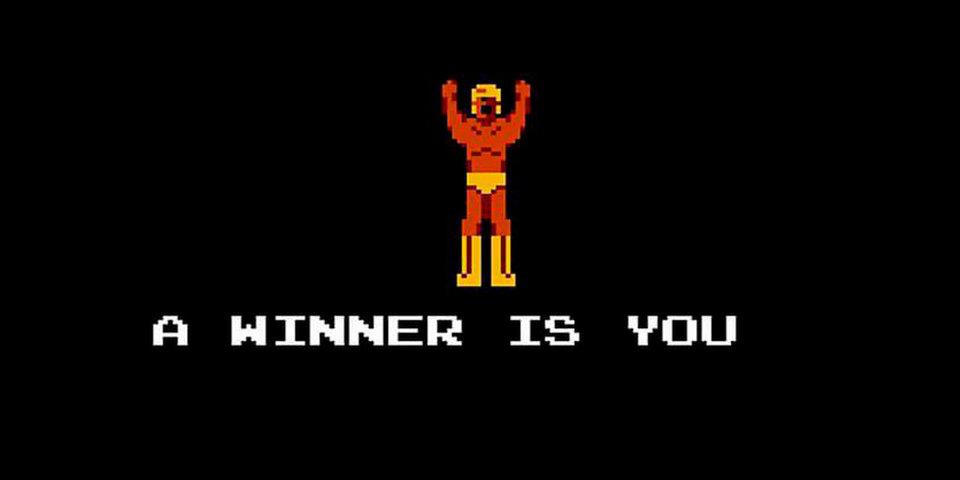 15 главных игр в истории киберспорта