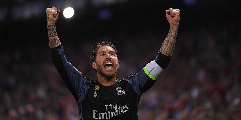 «Реал» стал сильнее, чем год назад. Как это возможно?