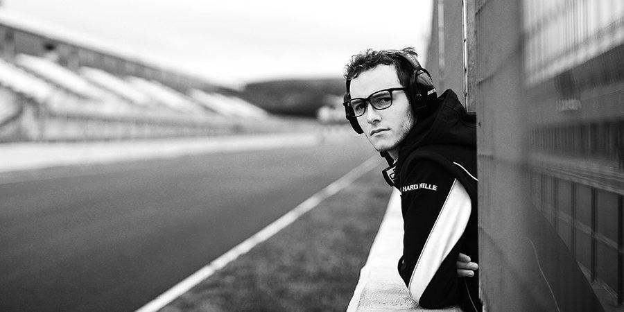 Леклер взял третий поул в «Формуле-1». После на трассе в Бельгии произошла трагедия