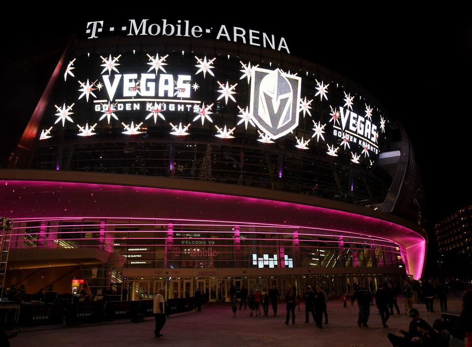 Главный тренер «Вегаса»: «Мы не удовлетворены выходом в финал плей-офф НХЛ»