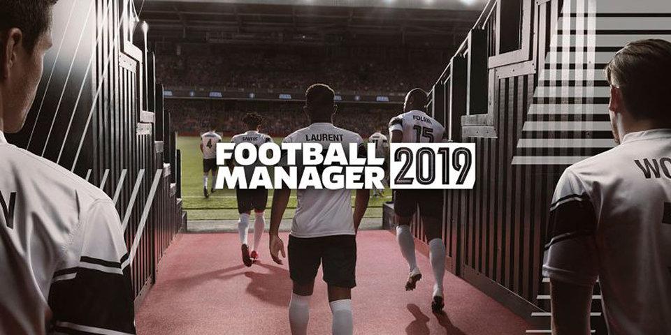 Погба выбирал «Челси», а Таунсенд наказывал себя. Почему звезды футбола любят Football Manager?