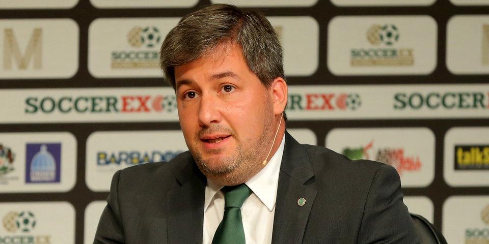 Экс-президент «Спортинга» задержан по подозрению в организации нападения фанатов на игроков клуба