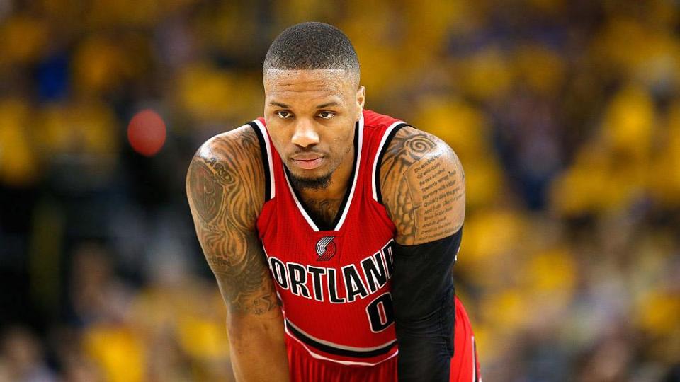 Брата игрока НБА расстреляли на парковке в Портленде