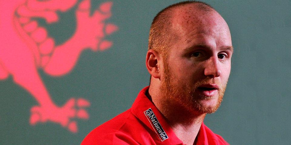 «Я чувствовал себя инвалидом». Как самый дорогой юниор британского футбола боролся за жизнь