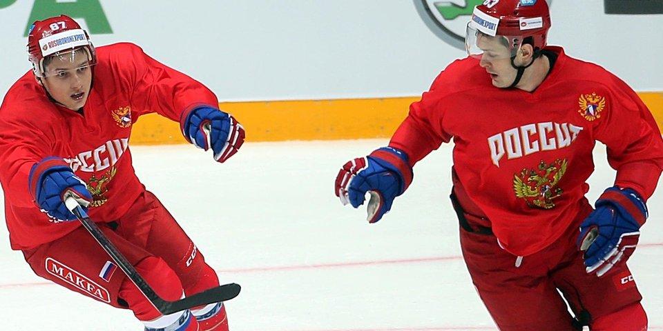 Поворот в карьере. За кем следить в новом сезоне НХЛ?