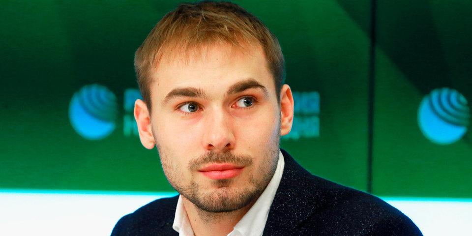Шипулин стал президентом Федерации биатлона Свердловской области
