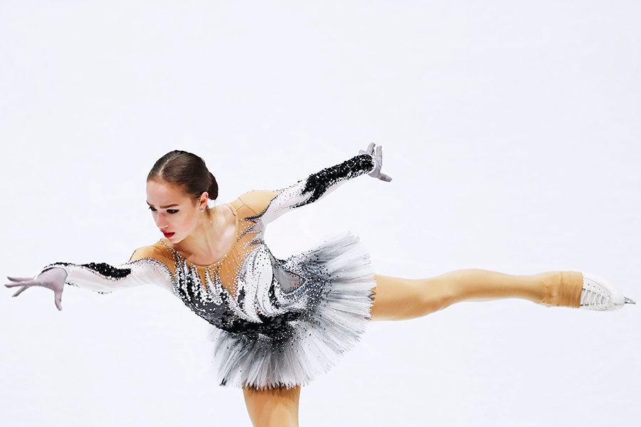 Спортивный психолог: «В этом сезоне Тутберидзе переключилась на более молодых, а Загитова снова ощутила себя лишенцем»