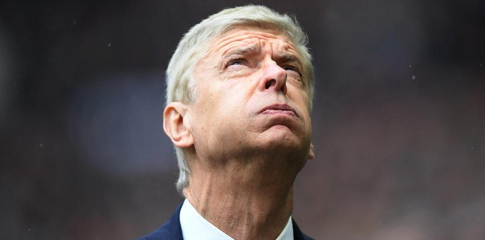 Чех выдает свою лучшую игру, но «Арсенал» все равно проигрывает: гол и лучшие моменты