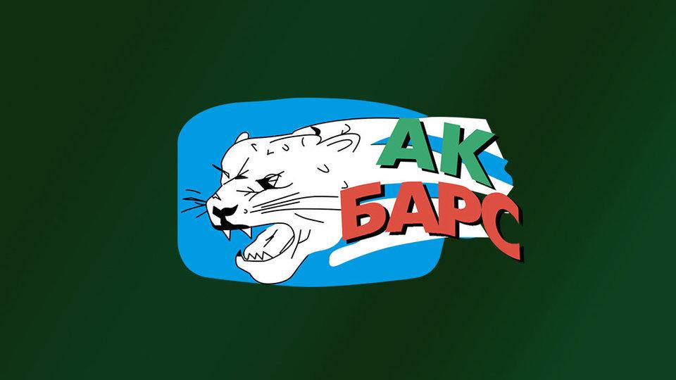 «Ак Барс» упрочил лидерство на Востоке, забросив 5 шайб «Торпедо»