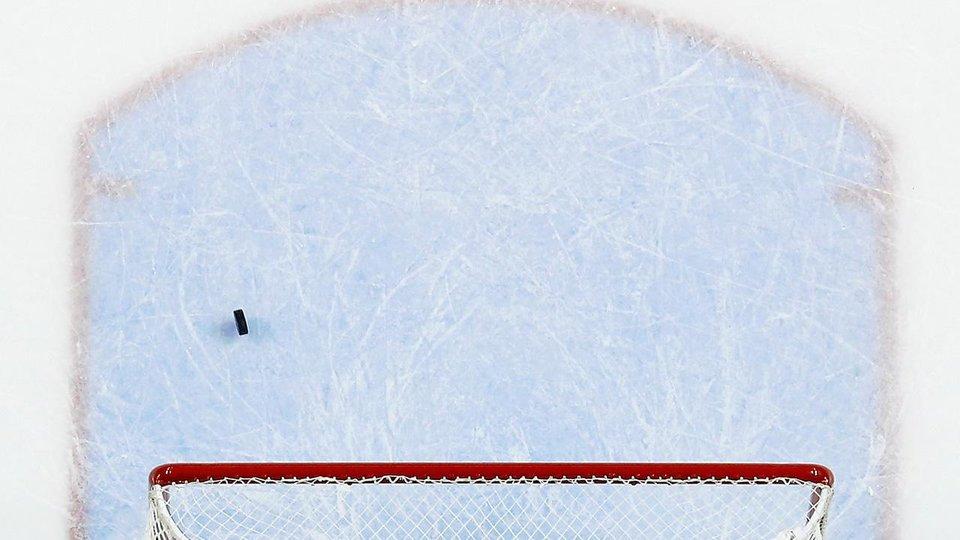Федерация хоккея Канады верит, что МОК и ИИХФ обеспечат для всех равные условия на ОИ-2018