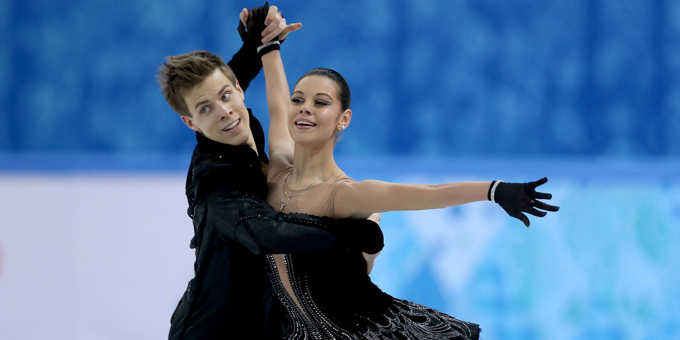 Олимпийская чемпионка Ильиных объявила о завершении карьеры