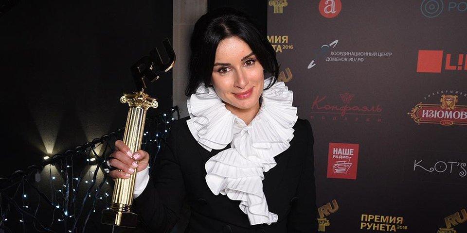 «Матч ТВ» стал лауреатом Премии Рунета
