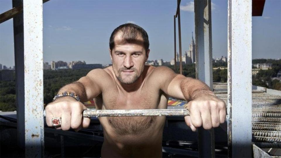 Судья боя Ковалев – Уорд признал, что не должен был останавливать поединок