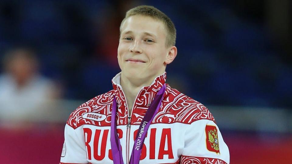 Пятикратный призер ОИ Аблязин стал свидетелем по делу о допинге в российской легкой атлетике