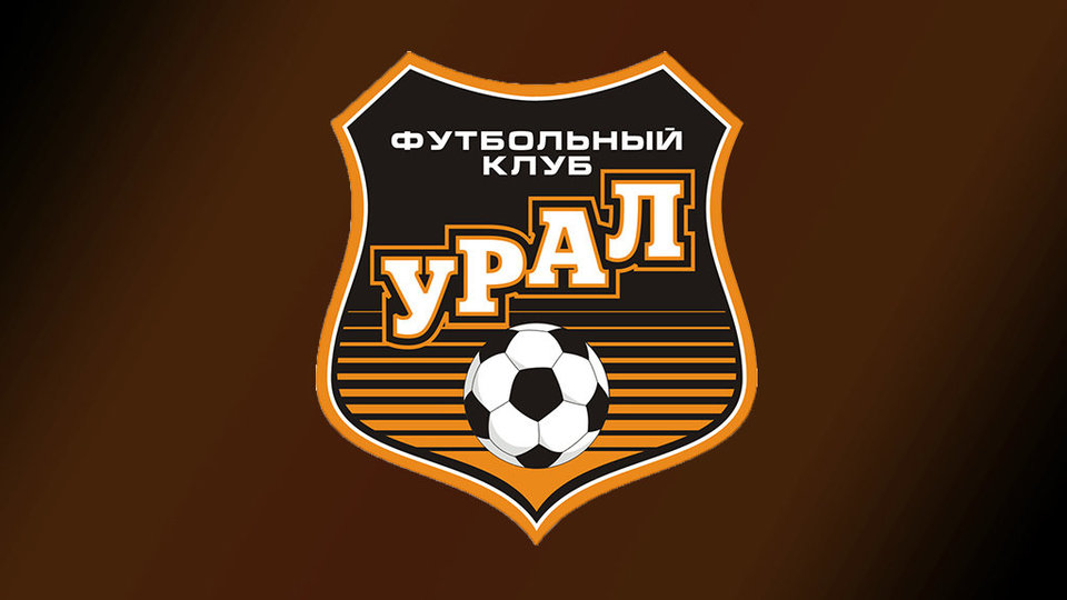 «Урал»: «Данцев в 2018 году перейдет в «ПСЖ»