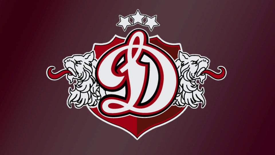 «Динамо» из Риги подписало голкипера с опытом игры в НХЛ
