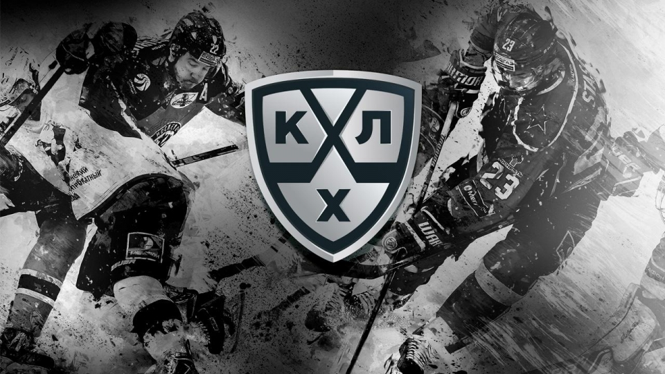 Определены первые участники Матча звезд КХЛ