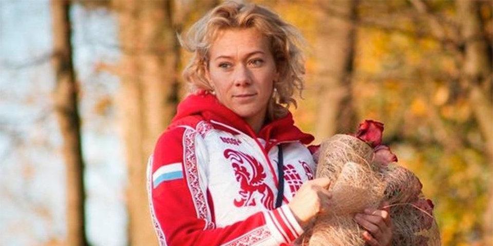 Ольга Зайцева: «Будем подавать апелляцию CAS»