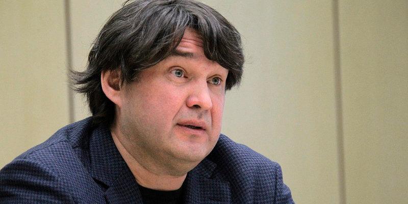 «Чемпионат»: «Спартак» не рассматривает агентов на пост спортивного директора