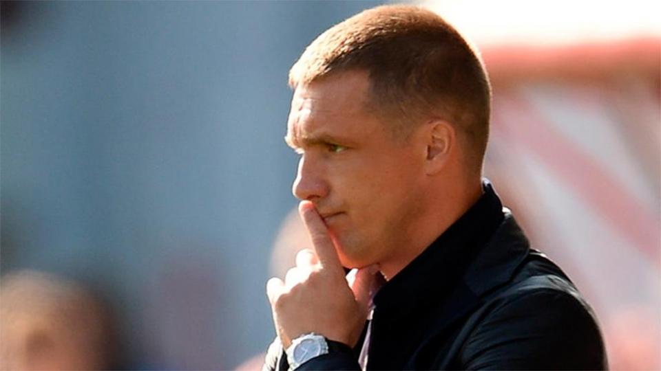 Чалов выйдет в основе ЦСКА против «Арсенала»