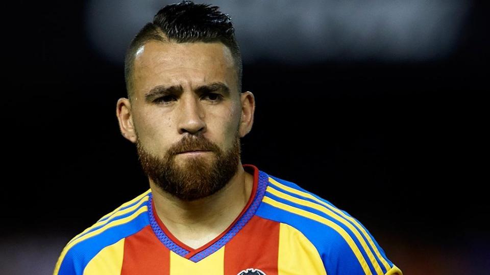 Фернандиньо продлил договор с«Манчестер Сити»