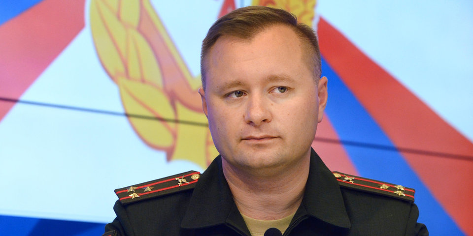 Экс-главу ЦСКА обвиняют во взяточничестве и мошенничестве
