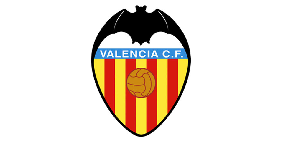 Тренер «Валенсии» получил травму, празднуя гол Дзадзы
