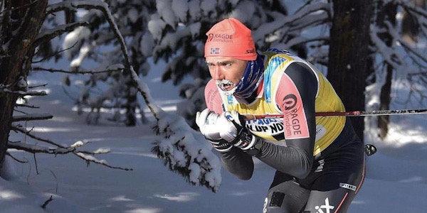 60-километровый марафон в Швейцарии закончился массовым обморожением. Двум лыжникам грозит ампутация