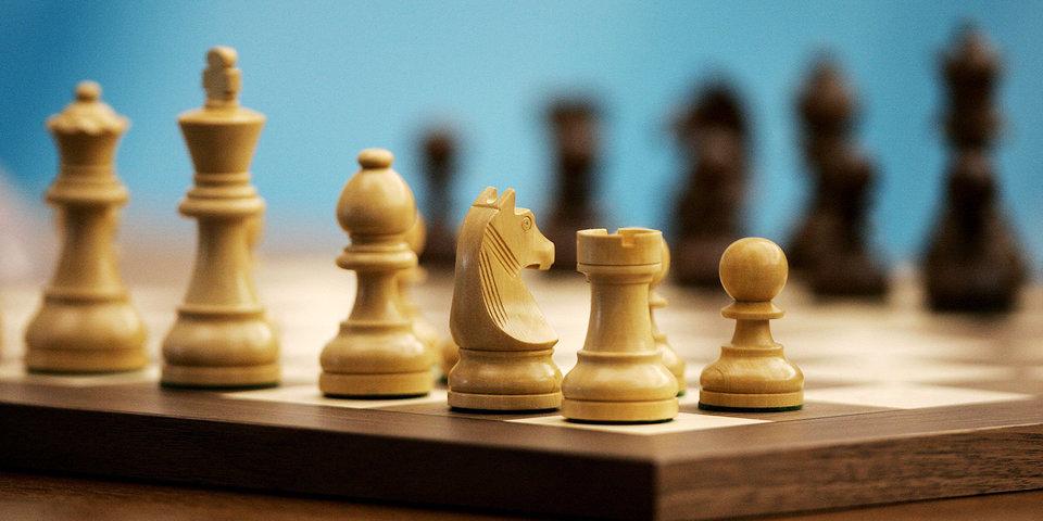 Саудовская Аравия опровергла информацию об отказе в визах катарским шахматистам