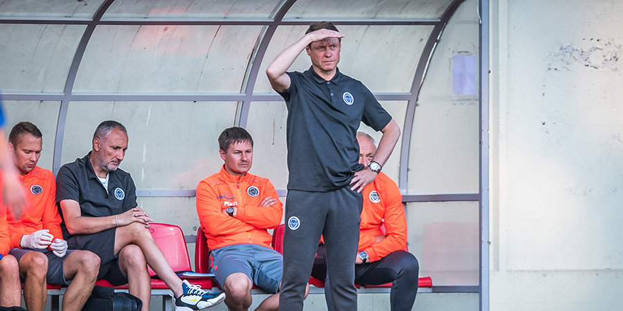 «Рига» Кононова проиграла «Селтику» в квалификации Лиги Европы, пропустив на 90-й минуте