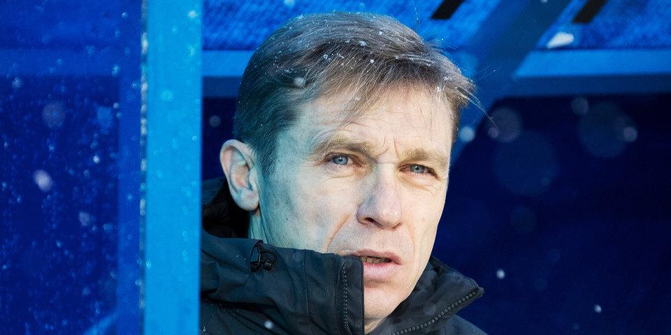 Александр Горшков: «Зенит» способен дома победить «Фенербахче» с нужным счетом»