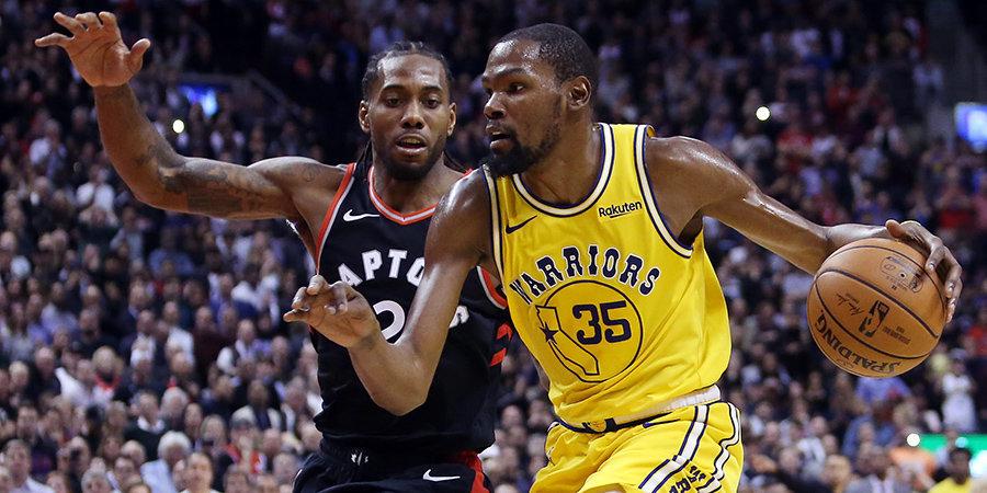 «Клипперс» и «Бруклин» –победители межсезонья. Главные переходы НБА этого лета