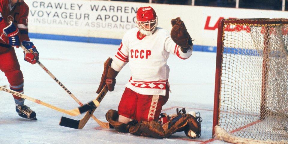 Хоккейные герои Кубка Канады-1981 спустя ровно 40 лет. Где они сейчас?