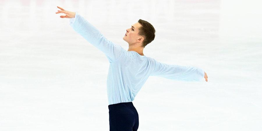 Елена Чайковская — о чемпионате России: «Давно не видела, чтобы так много спортсменов подошли к соревнованиям в такой блестящей форме»