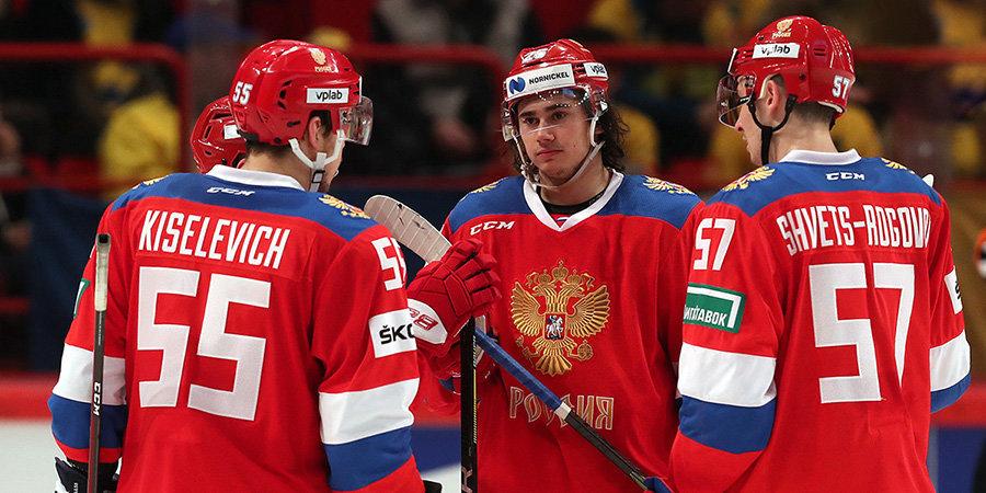 «Нужно уволить одного из тренеров. Но молодежь не троньте!» Андрей Назаров – о том, как реагировать на провал сборной