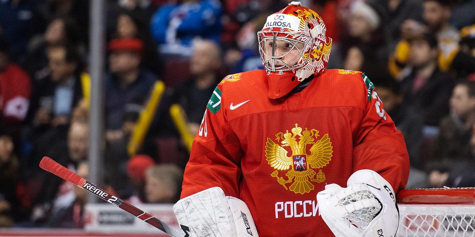 Кочетков перешел в «Торпедо», Мерфи отправился в Северную Америку. Главные трансферы дедлайна КХЛ