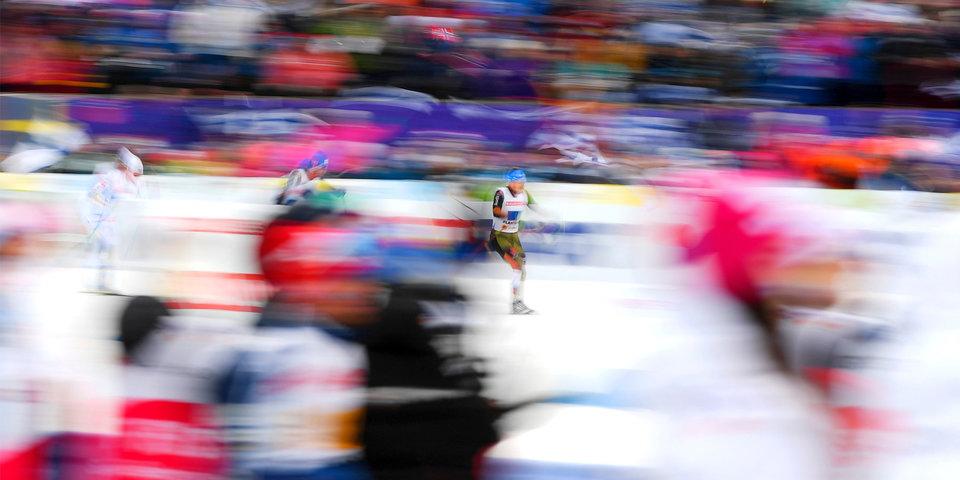 На Универсиаде стартует лыжное ориентирование. Что это такое и как его показывают?