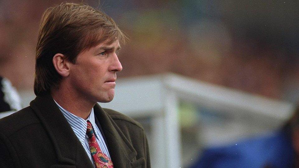 Экс-игрок и тренер «Ливерпуля» получил рыцарский титул