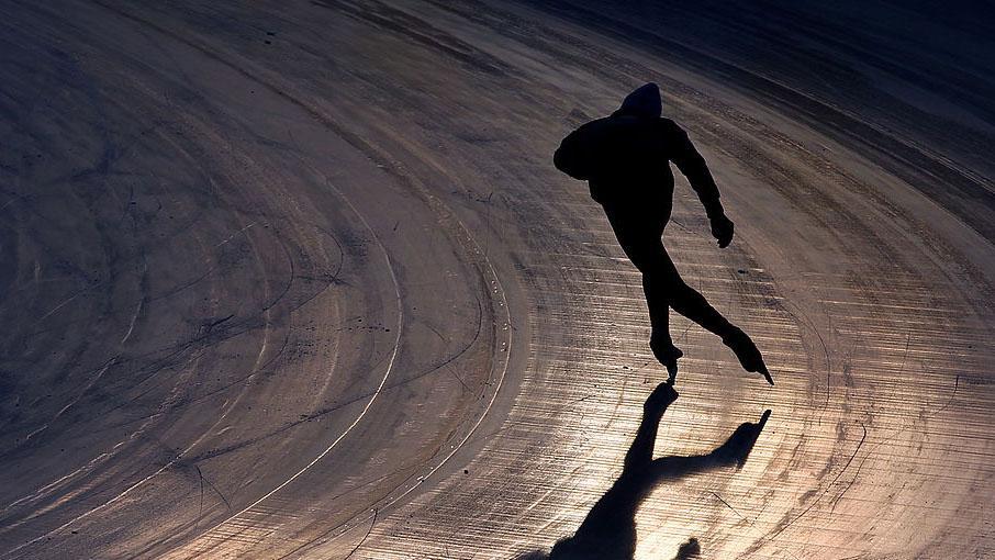 СКР: «Информацию о не приглашенных МОК спортсменах мы имели только в устном виде»