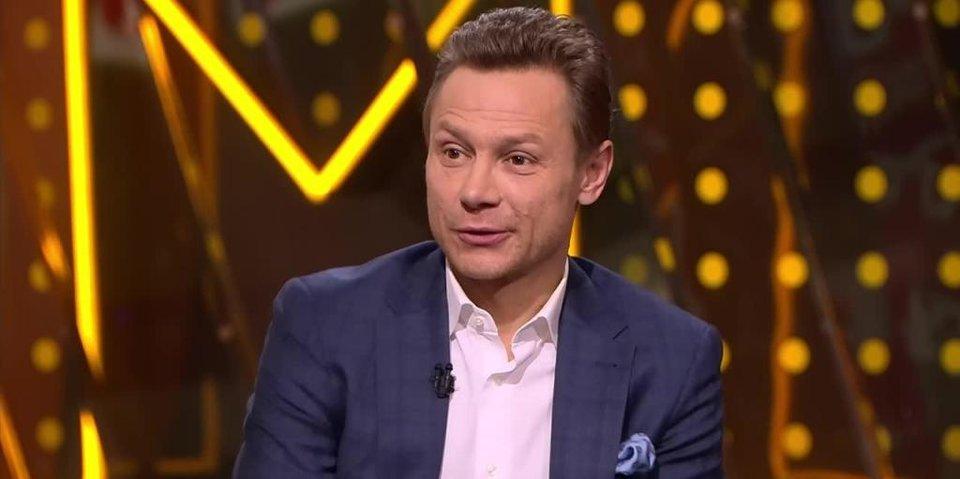 Готов ли Карпин возглавить ЦСКА?